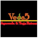 Veda5 Luxury Ayurveda & Yoga Retreat in Rishikesh, INDIA