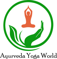Ayurveda Panchakarma Yoga World