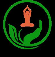 Ayurveda Panchakarma Yoga World