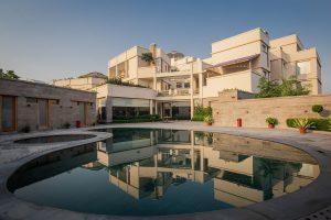 Naad Wellness, New Delhi, INDIA