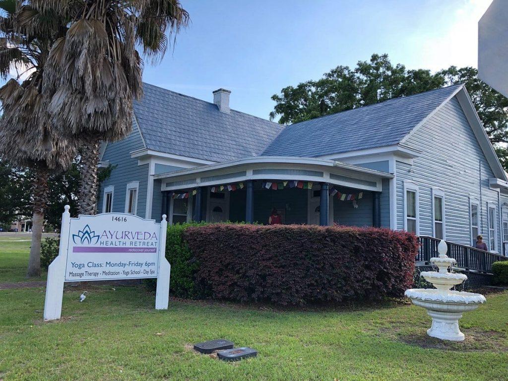 Ayurveda Health Retreat, Florida, USA