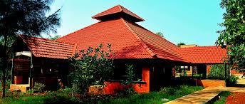 Vaidyagrama, Coimbatore